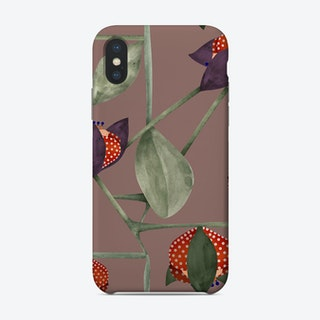To Sow A Seed 5 Phone Case