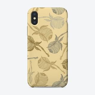 Twig Phone Case