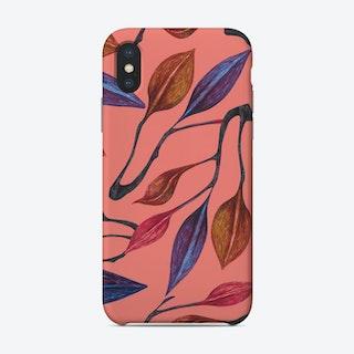 Apart Pink Phone Case