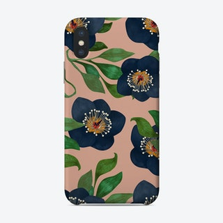 Pastille 1 Phone Case