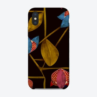 To Sow A Seed 8 Phone Case