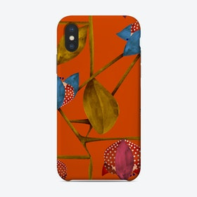 To Sow A Seed 2 Phone Case