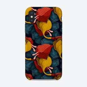 Floomy Phone Case