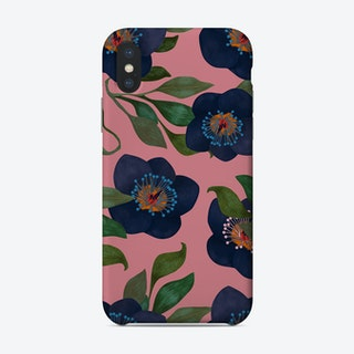 Pastille 2 Phone Case
