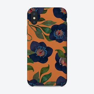 Pastille 3 Phone Case