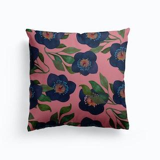 Pastille 2 Cushion