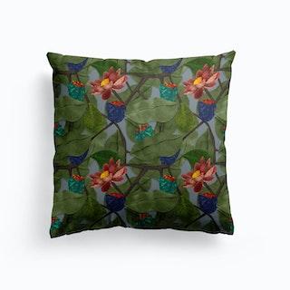 Snackros 1 Cushion