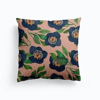 Pastille 1 Cushion
