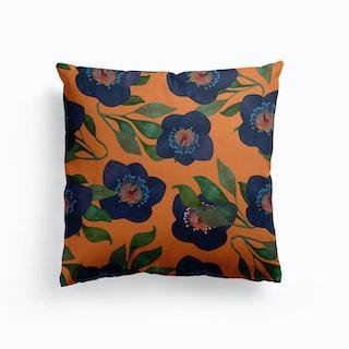 Pastille 3 Cushion