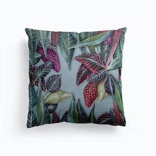 Livingroom Garden Cushion