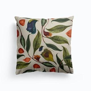 May Cushion