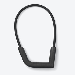 DAWN Necklace - Black