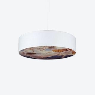 Sistine Pendant Light