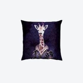 Dame Giralda Cushion