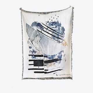 Marea Blanket