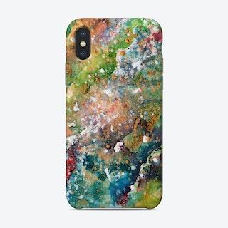 Nebular Phone Case