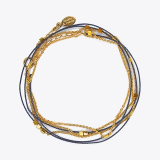Love Chain in Stingray