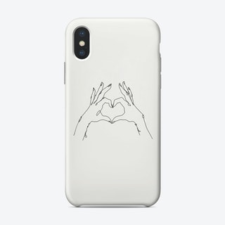 You Are So Cool Phone Case