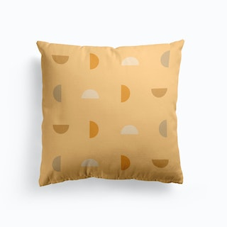 Nude Phases Cushion