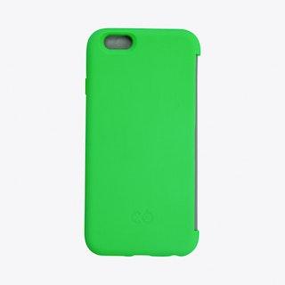 Magnefix iPhone 6 Case in Apple & Graphite