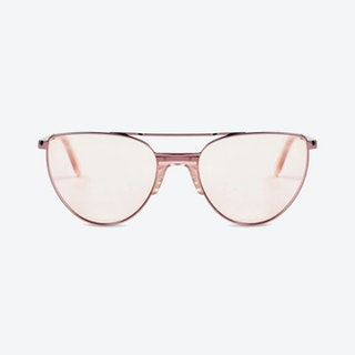 KALI in Pink Glitter