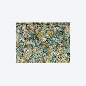 Lavoro N1 Tapestry