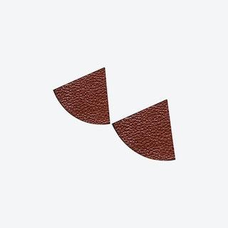 PIE, brown-structure
