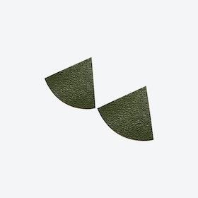PIE, green