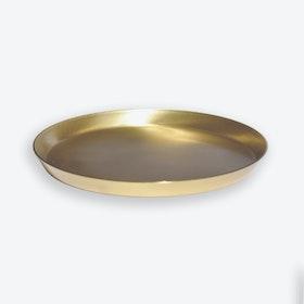 Ritual Coin Tray