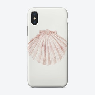 Seashell Phone Case
