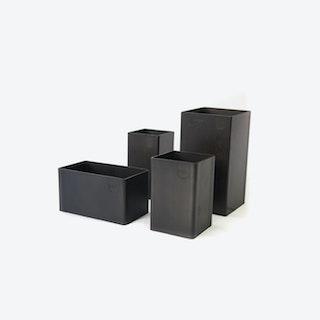 Utility Holders - S M L XL