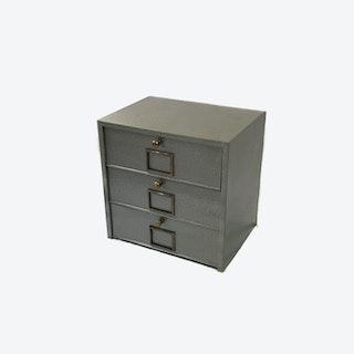 Desk Cabinet