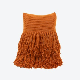 Betty Burnt Orange