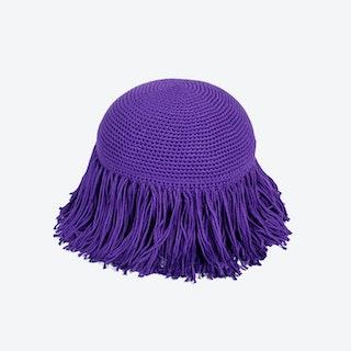 Joni Purple