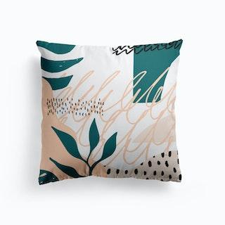 Garden Cushion