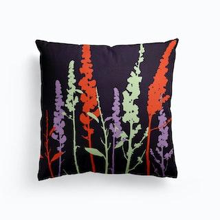 Ikebana Cushion