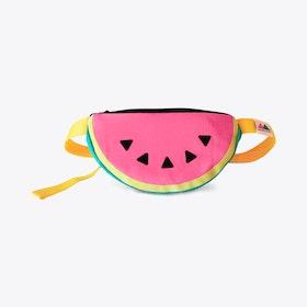 Watermelon Bumbag