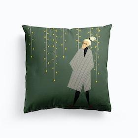 15 Cushion