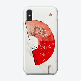 10 Phone Case