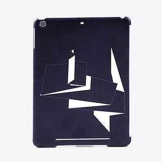 FOLD I iPad Cover