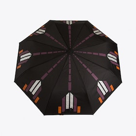 Bijoux Umbrella