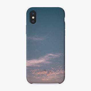 Magical Love Phone Case