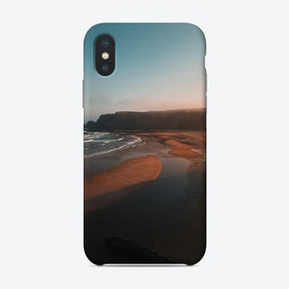 Amazing Beach Phone Case