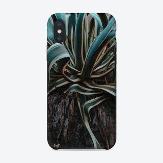 Portuguese Flora Ii Phone Case