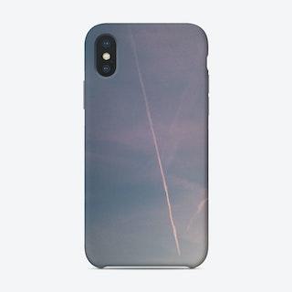 Magical Clouds Phone Case