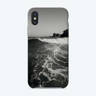 Surfers Paradise Phone Case