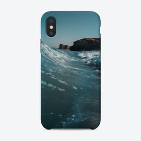 Surf Vibes Phone Case