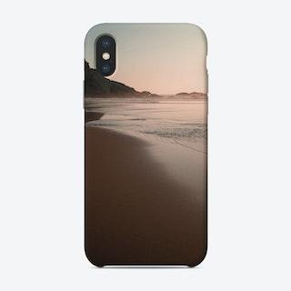 Dreamy Phone Case