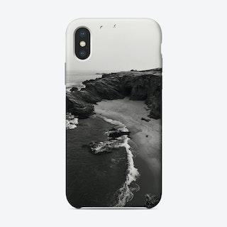 Beach Love Ii Phone Case