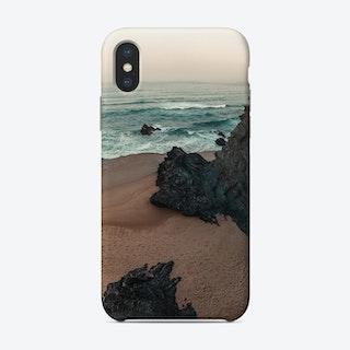 Dawn Seaside Phone Case